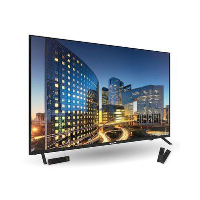 TV-LED-Smart-Ams-65-4K-UHD-UT-TV-65-W