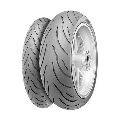 Llanta-para-Moto-Continental-150-60-ZR17-66W-Posterior-2444230000-W
