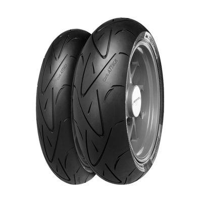 Llanta-para-Moto-Continental-180-55-ZR17-73W-Posterior-2443930000-W