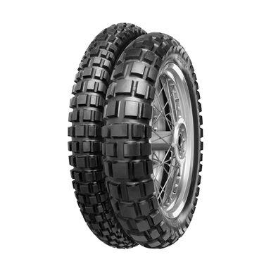 Llanta-para-Moto-Continental-150-70-B18-70Q-Posterior-02471130000-W