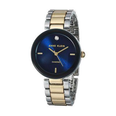 Reloj-para-Dama-Anne-Klein-Analogico-Plata-1363NVTT-W