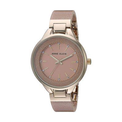 Reloj-para-Dama-Anne-Klein-Resistente-al-agua-Rosa-1408LPLP-W