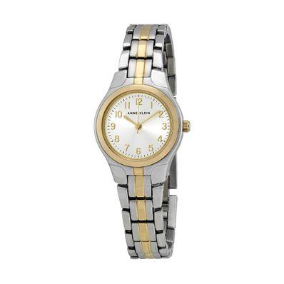 Reloj-para-Dama-Anne-Klein-Acero-Inoxidable-Plata-5491SVTT-W