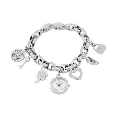 Reloj-para-Dama-Anne-Klein-Cristales-Swarovski-Plata-7605CHRM-W