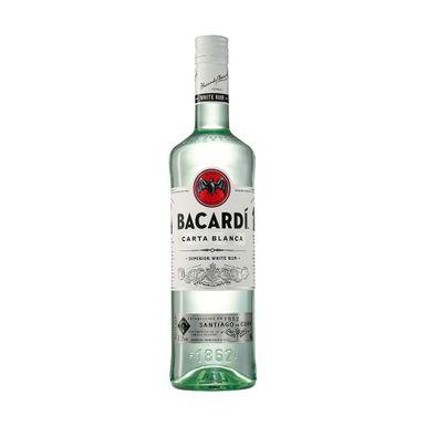 Ron-Bacardi-Carta-Blanca-Superior-750-ml-4001-W