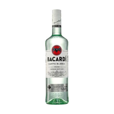 Ron-Bacardi-Carta-Blanca-Superior-750-ml-4001-W