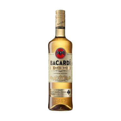Ron-Bacardi-Carta-Oro-750-ml-4002-W