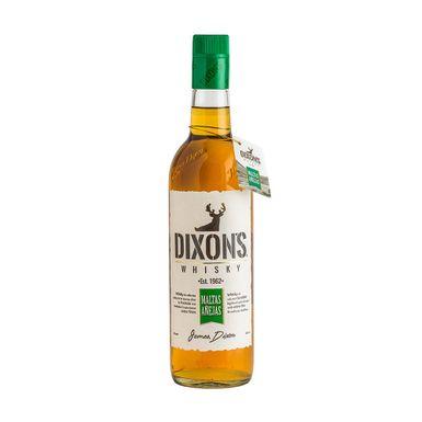 Whisky-Dixons-Maltas-Añejas-750-ml-205-W