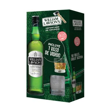 Pack-Whisky-William-Lawsons---1-Vaso-750-ml-4038-W