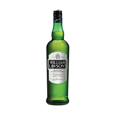 Whisky-William-Lawsons-750-ml-4005-W
