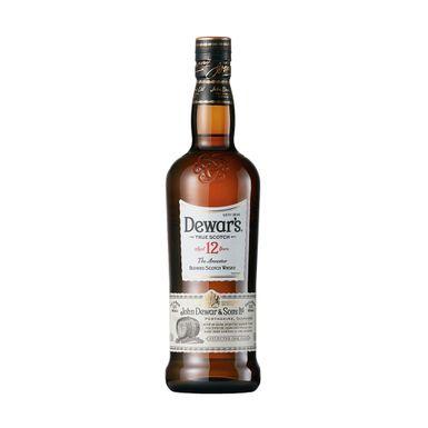 Whisky-Dewars-12-años-750-ml-4006-W