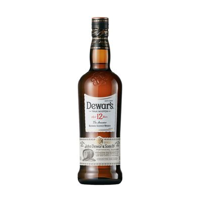 Whisky-Dewars-12-años-750-ml-4006-W