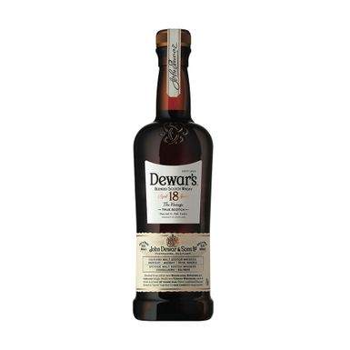 Whisky-Dewars-18-años-750-ml-4008-W