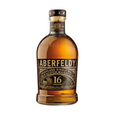 Whisky-Aberfeldy-12-años-750-ml-4009-W