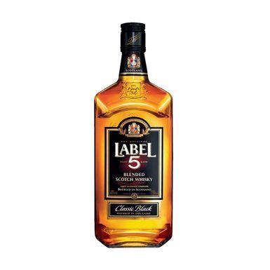 Whisky-Label-5-Scotch-Gold-750-ml-582-W