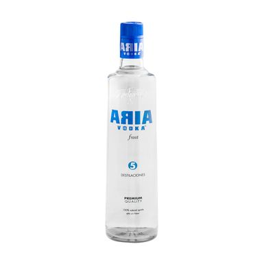 Vodka-Aria-750-ml-100-W