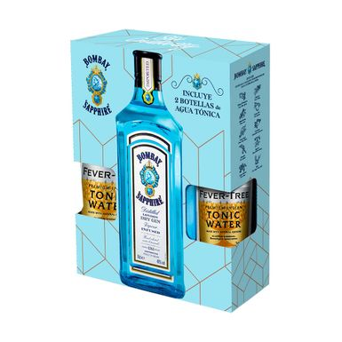 Gin-Bombay-Sapphire---2-Agua-Tonica-750-ml-4033-W