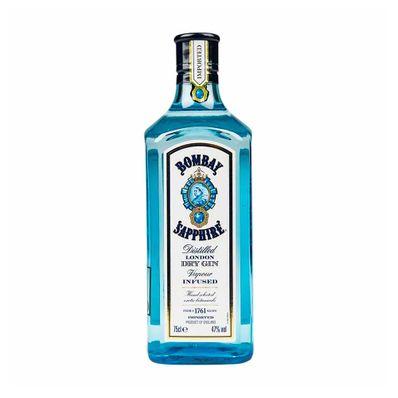 Gin-Bombay-Sapphire-750-ml-4034-W