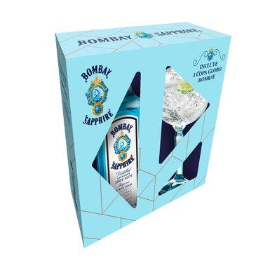 Pack-1-Gin-Bombay-Sapphire---1-Copa-750-ml-4036-W