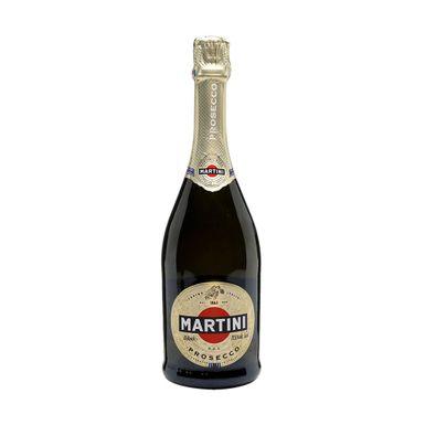 Vino-Martini-Prosecco-750-ml-4019-W