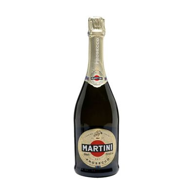 Vino-Martini-Prosecco-750-ml-4019-W