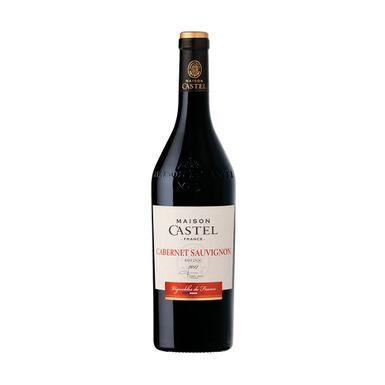 Vino-Maison-Castel-Gran-Reserva-Cabernet-Sauvignon-750-ml-3010-W