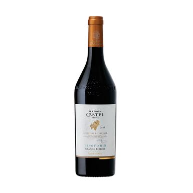 Vino-Maison-Castel-Gran-Reserva-Pinot-Noir-750-ml-3012-W