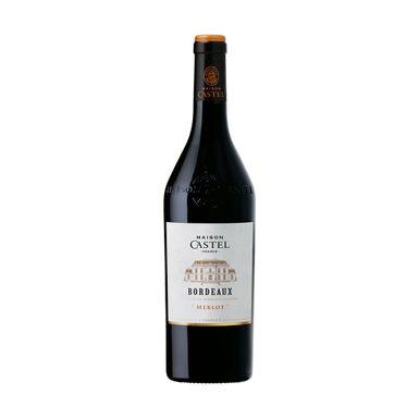 Vino-Maison-Castel-Bordeaux-Merlot-Rouge-750-ml-3013-W