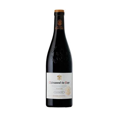 Vino-Maison-Castel-Chateauneuf-Du-Papes-750-ml-3015-W