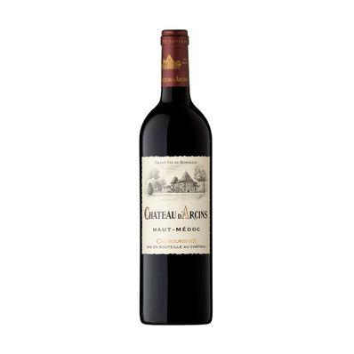 Vino-Maison-Castel-Chateau-D-Arcins-Haut-Medoc-750-ml-3020-W