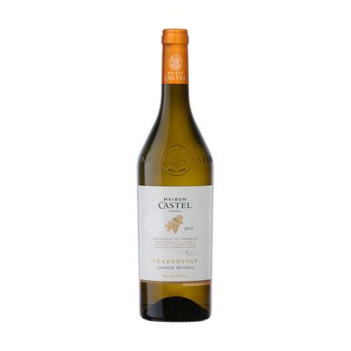 Vino-Maison-Castel-Gran-Reserva-Chardonnay-750-ml-3024-W