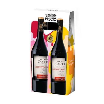 Vino-Two-Pack-Maison-Castel-Cabernet-Sauvignon-750-ml-3025-W