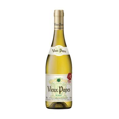 Vino-Vieux-Papes-Blanc-750-ml-3002-W