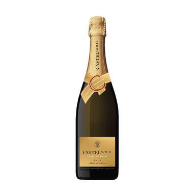 Vino-Maison-Castel-Cuvee-Gold-750-ml-3003-W