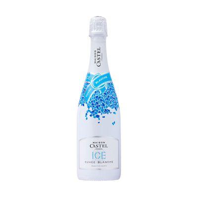 Vino-Maison-Castel-Cuvee-Ice-Blanche-750-ml-3004-W