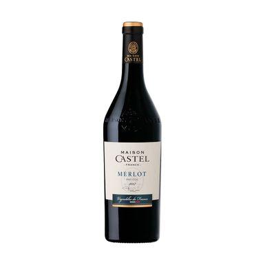Vino-Maison-Castel-Merlot-750-ml-3008-W