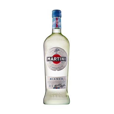 Vino-Martini-Bianco-750-ml-4014-W