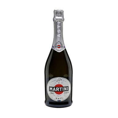 Vino-Vermouth-Martini-Asti-750-ml-4017-W