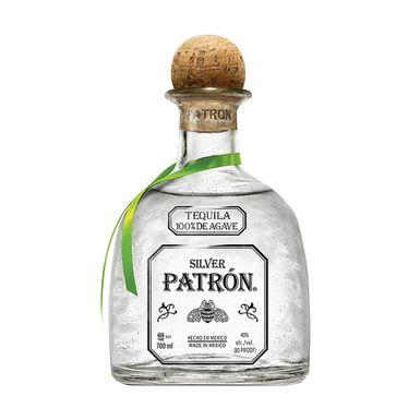 Tequila-Patron-Silver-750-ml-4042-W