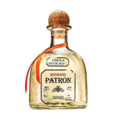 Tequila-Patron-Reposado-750-ml-4045-W