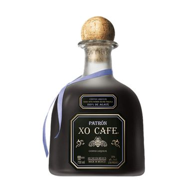 Tequila-Patron-Cafe-750-ml-4051-W