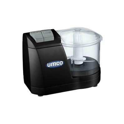 MiniProcesador-Umco-150-Watts-2-Velocidades-Negro-0546-W