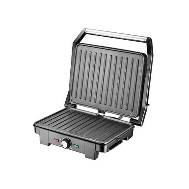 Sanduchera-Grill-Umco1600-Watts-Inox-0592-W