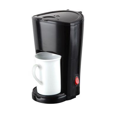 Cafetera-Umco-1-Taza-Negro-5158-W
