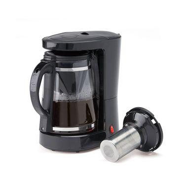 Cafetera-Umco-Fuzyon-1-25-Litros-Negro-5159-W