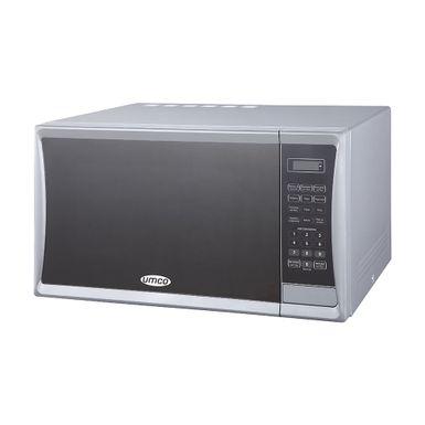 Horno-Microondas-Umco-30-Litros-1000-Watts-Inox-0563-W