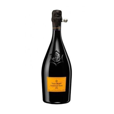Champagne-Veuve-Clicquot-La-Grande-Dame-10063453-W