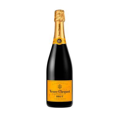Champagne-Veuve-Clicquot-Brut-10063454-W
