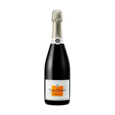 Champagne-Veuve-Clicquot-Demisec-10063455-W
