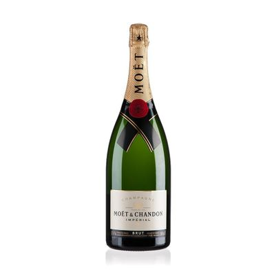Champagne-Moet---Chandon-Brut-Imperial-10063460-W